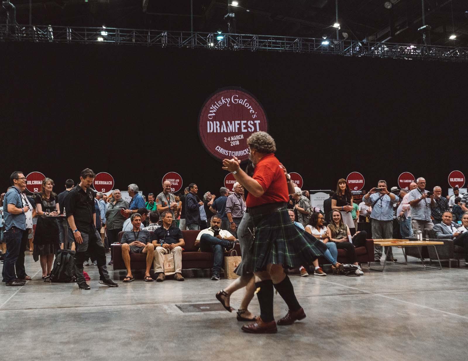 Dramfest 2018 for Whisky Galore-81.jpg