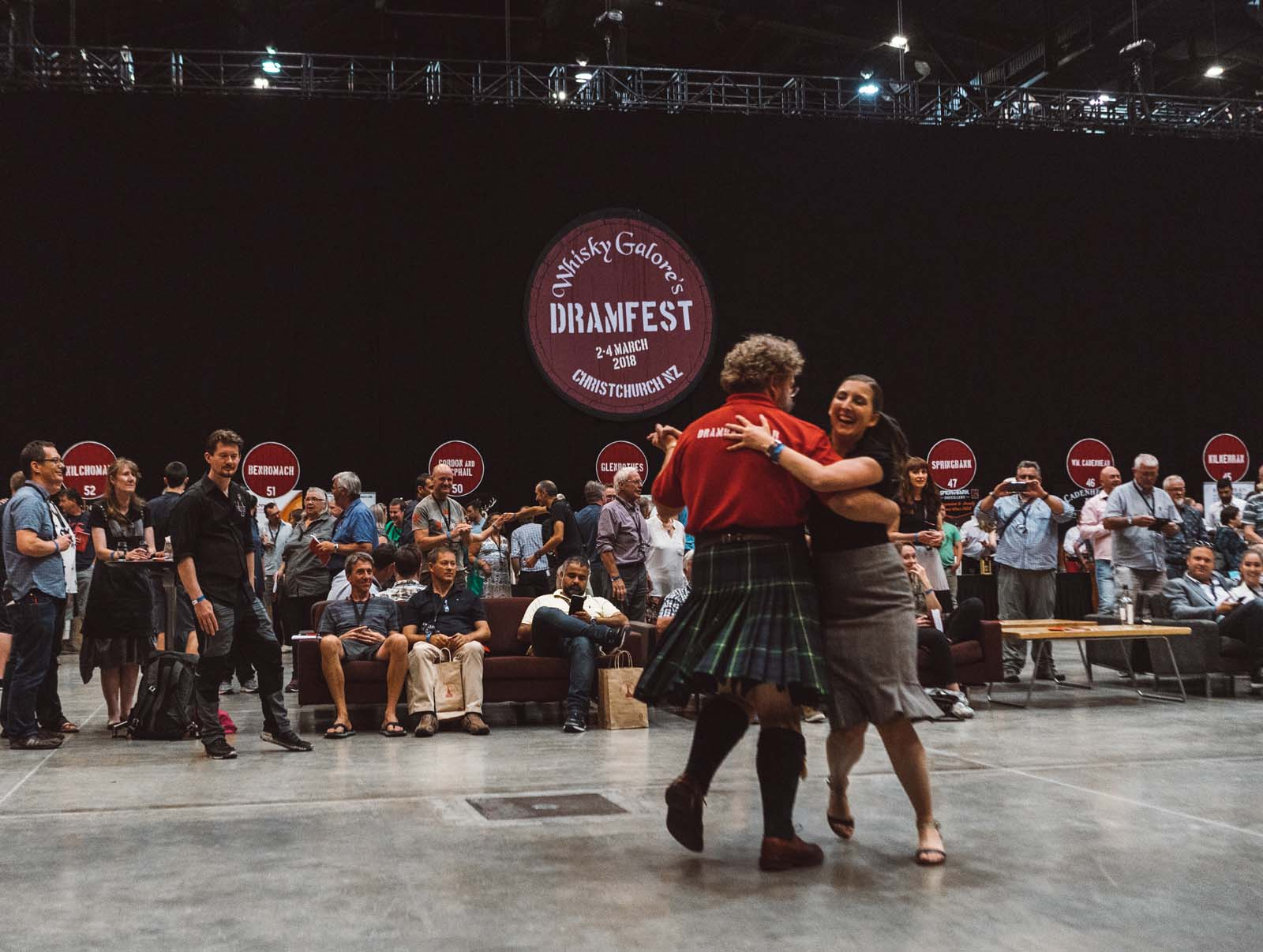 Dramfest 2018 for Whisky Galore-79.jpg