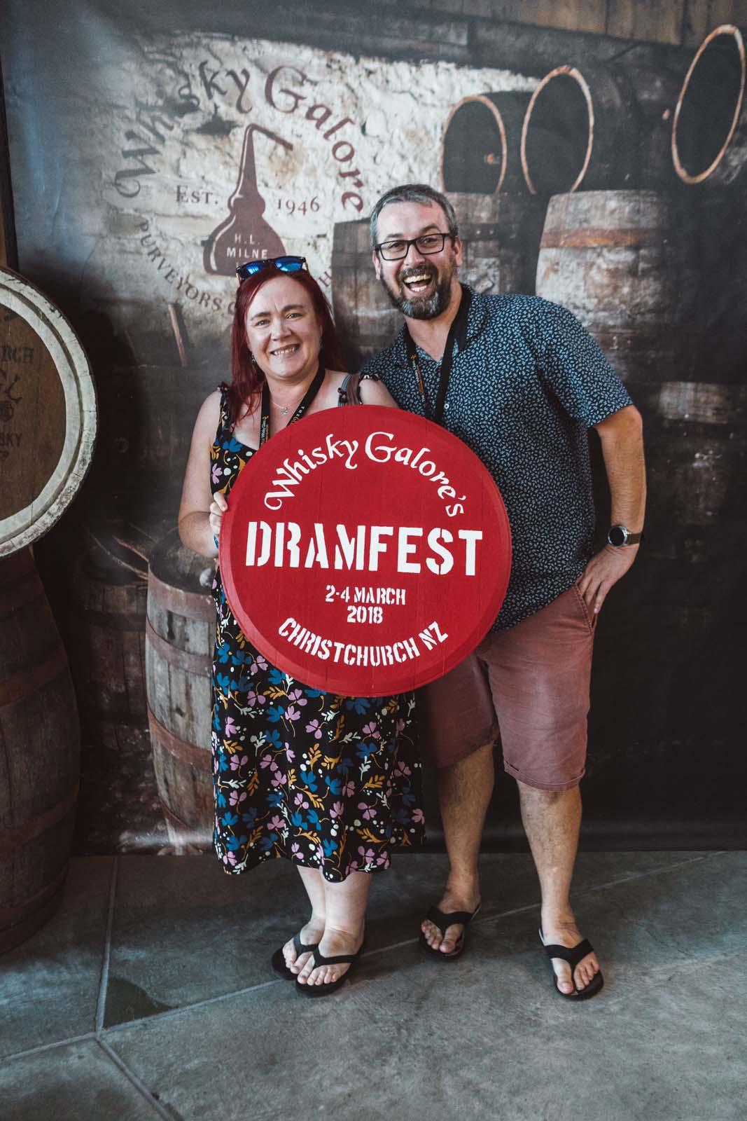 Dramfest 2018 for Whisky Galore-84.jpg