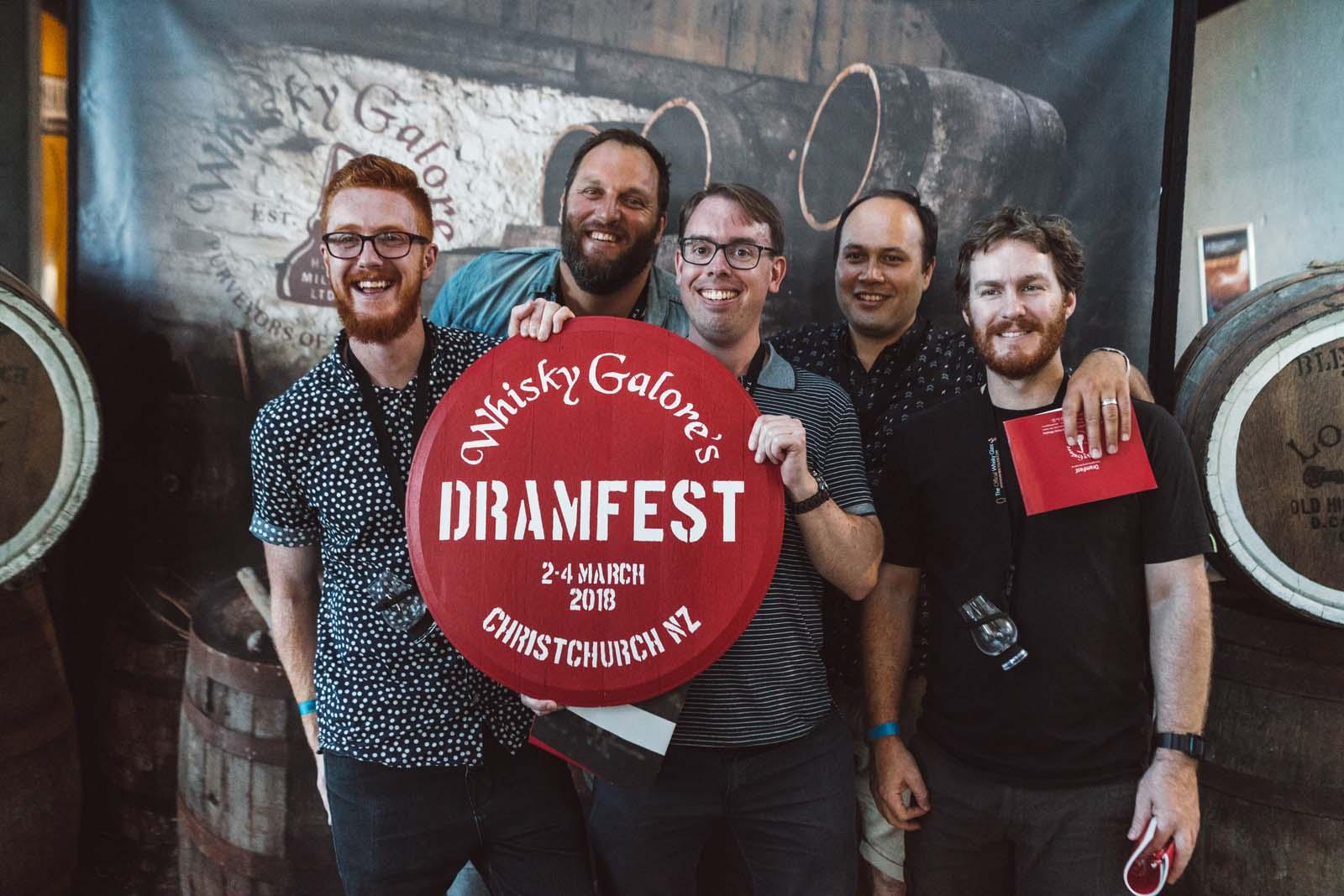 Dramfest 2018 for Whisky Galore-89.jpg