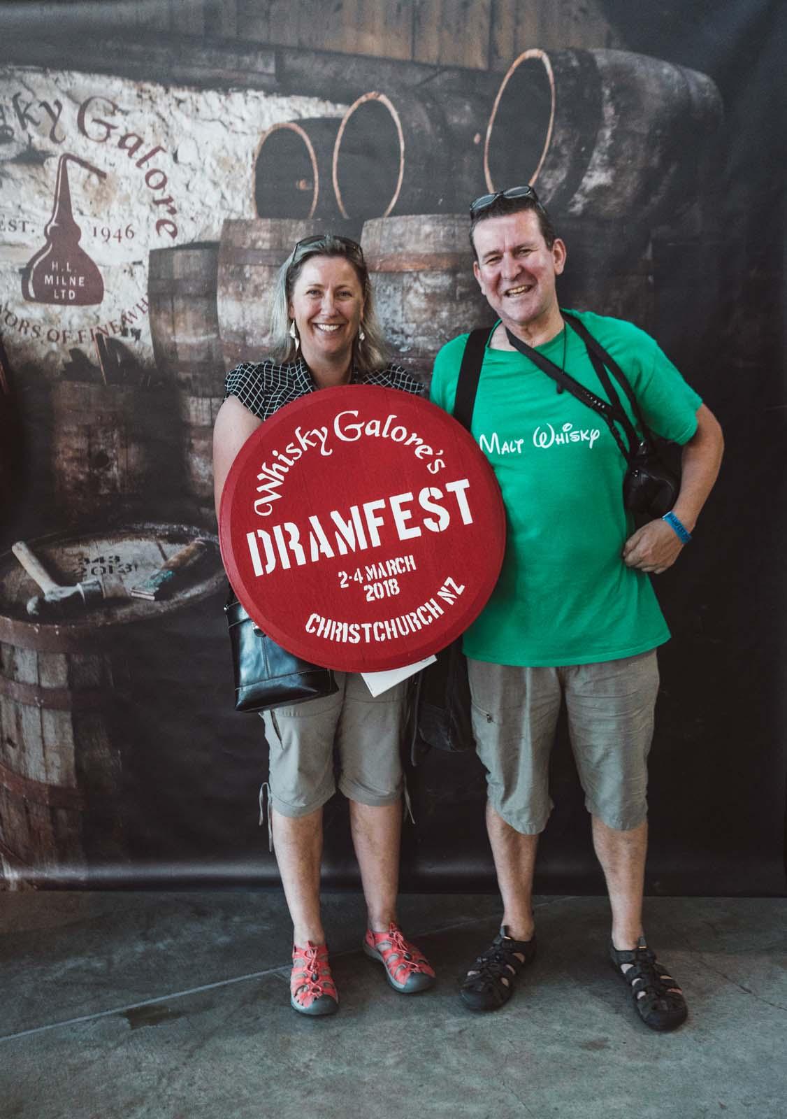 Dramfest 2018 for Whisky Galore-87.jpg