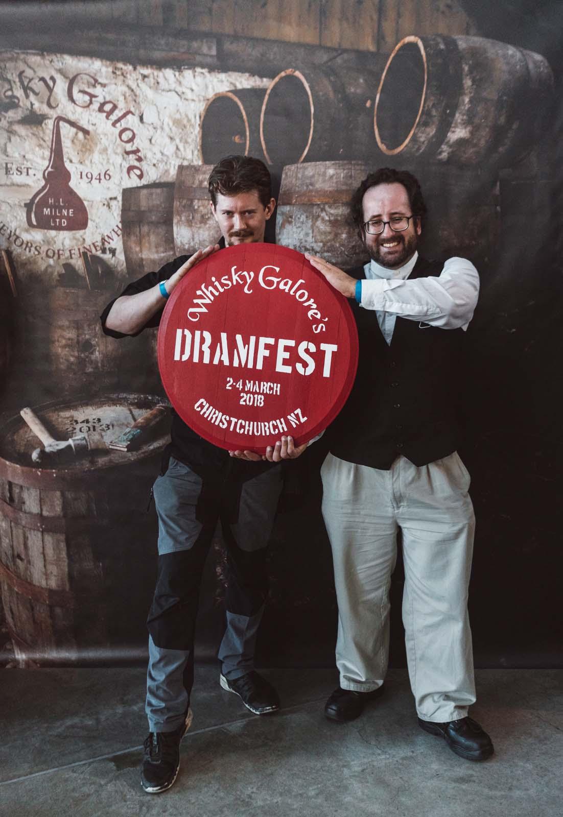 Dramfest 2018 for Whisky Galore-90.jpg