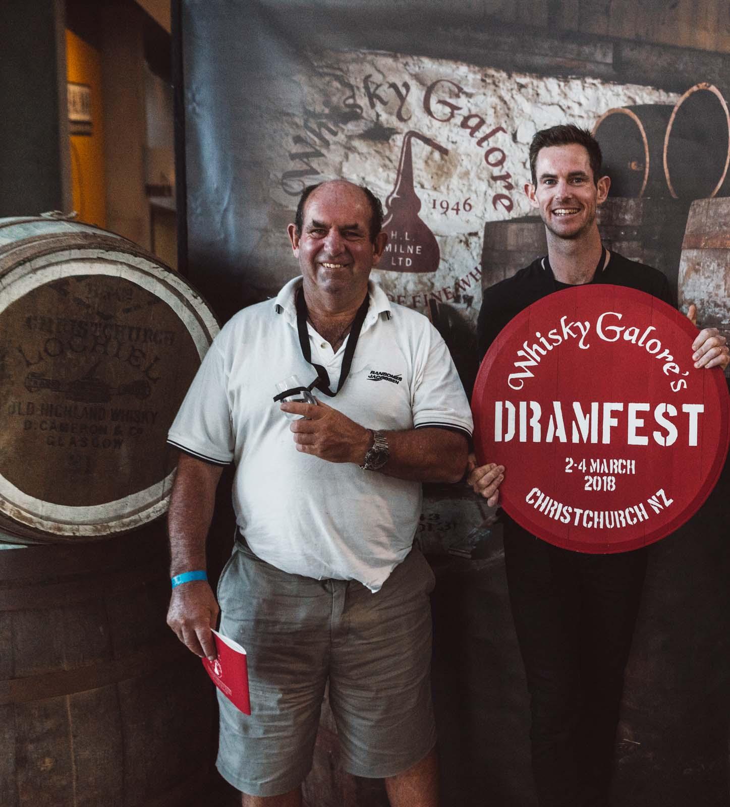Dramfest 2018 for Whisky Galore-92.jpg