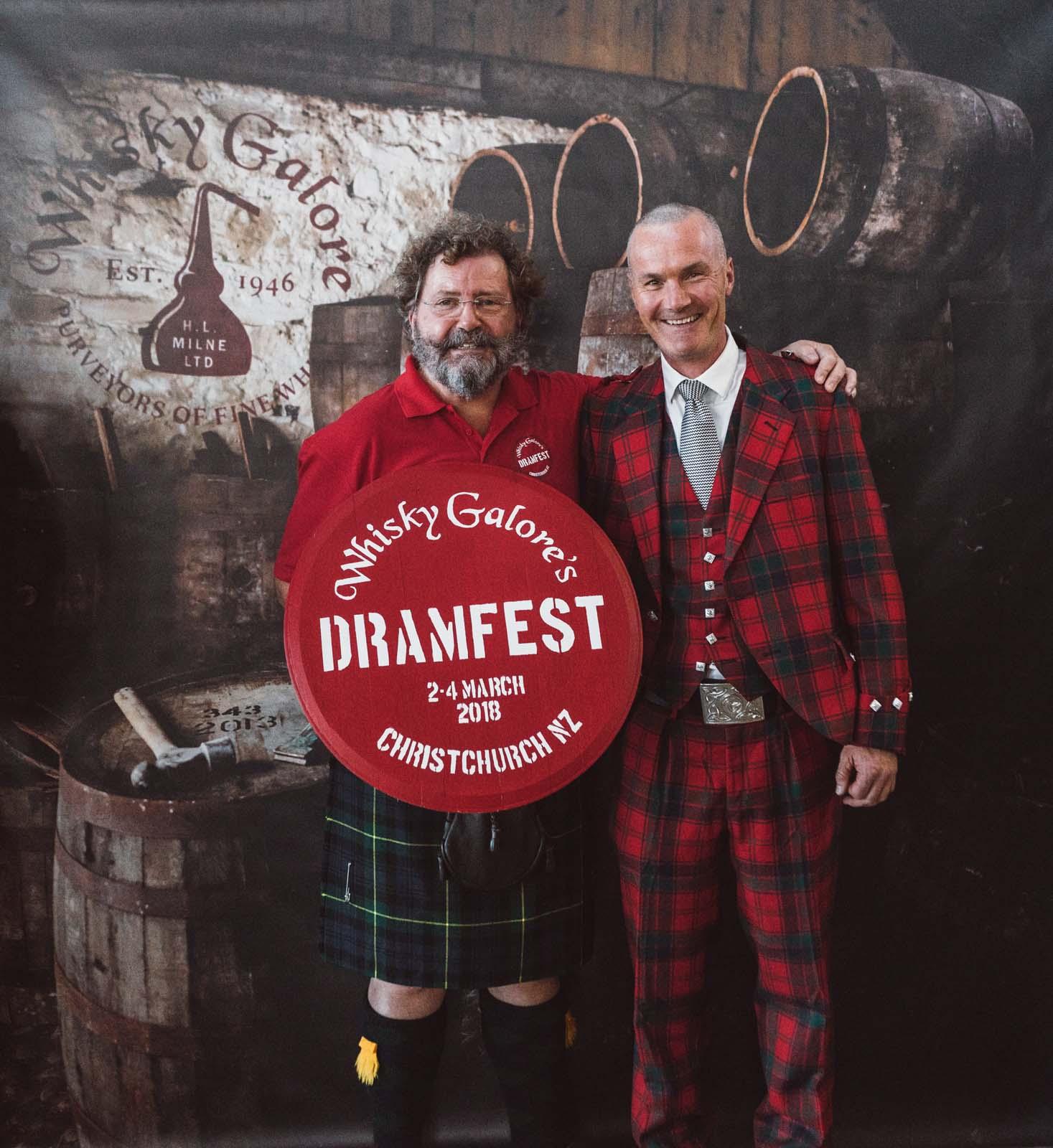 Dramfest 2018 for Whisky Galore-95.jpg