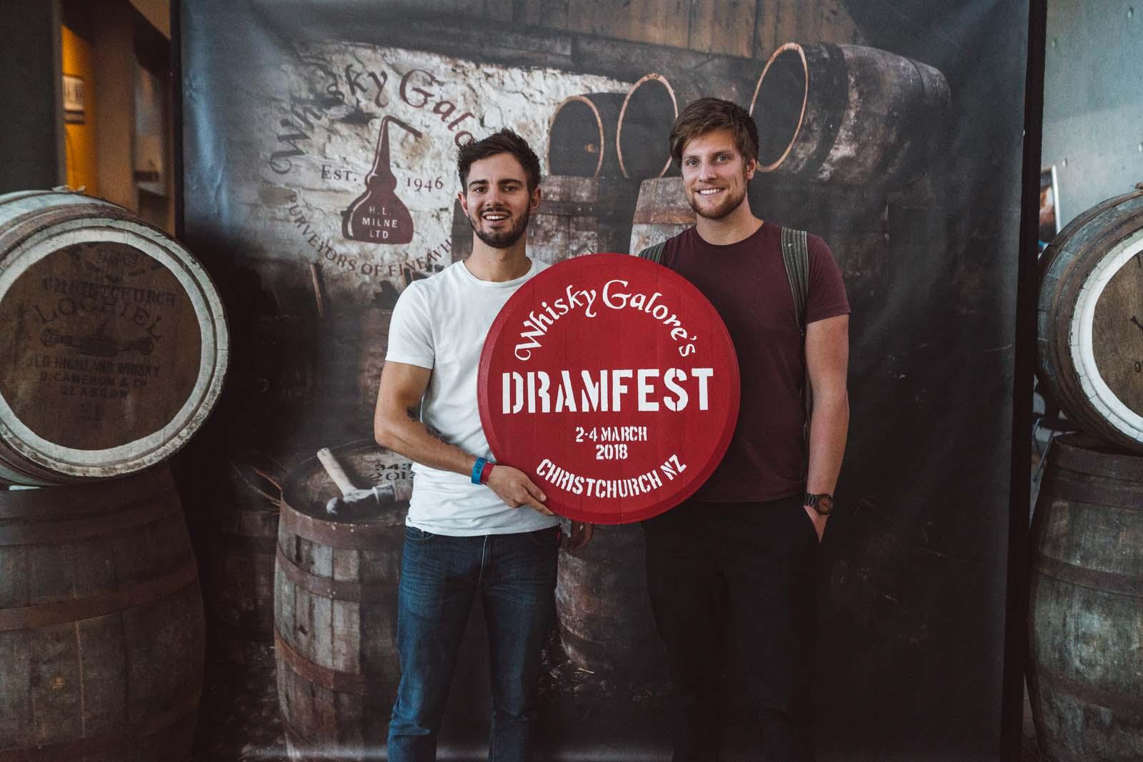 Dramfest 2018 for Whisky Galore-96.jpg