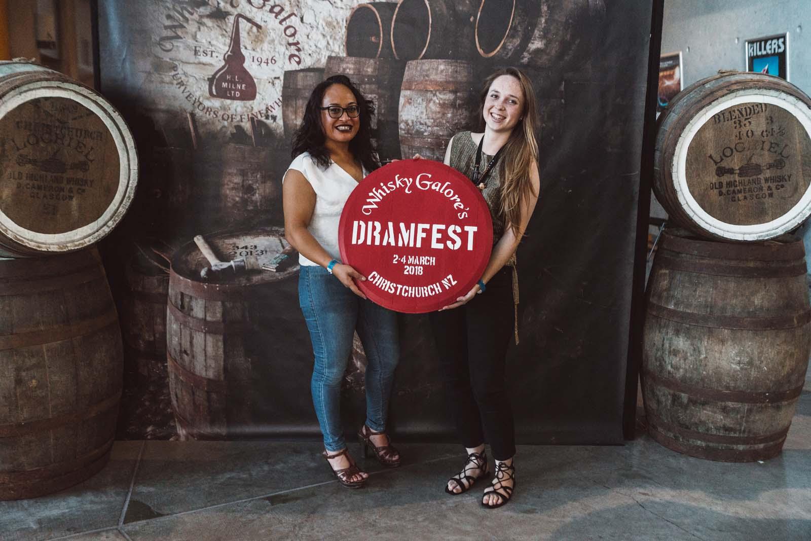 Dramfest 2018 for Whisky Galore-99.jpg