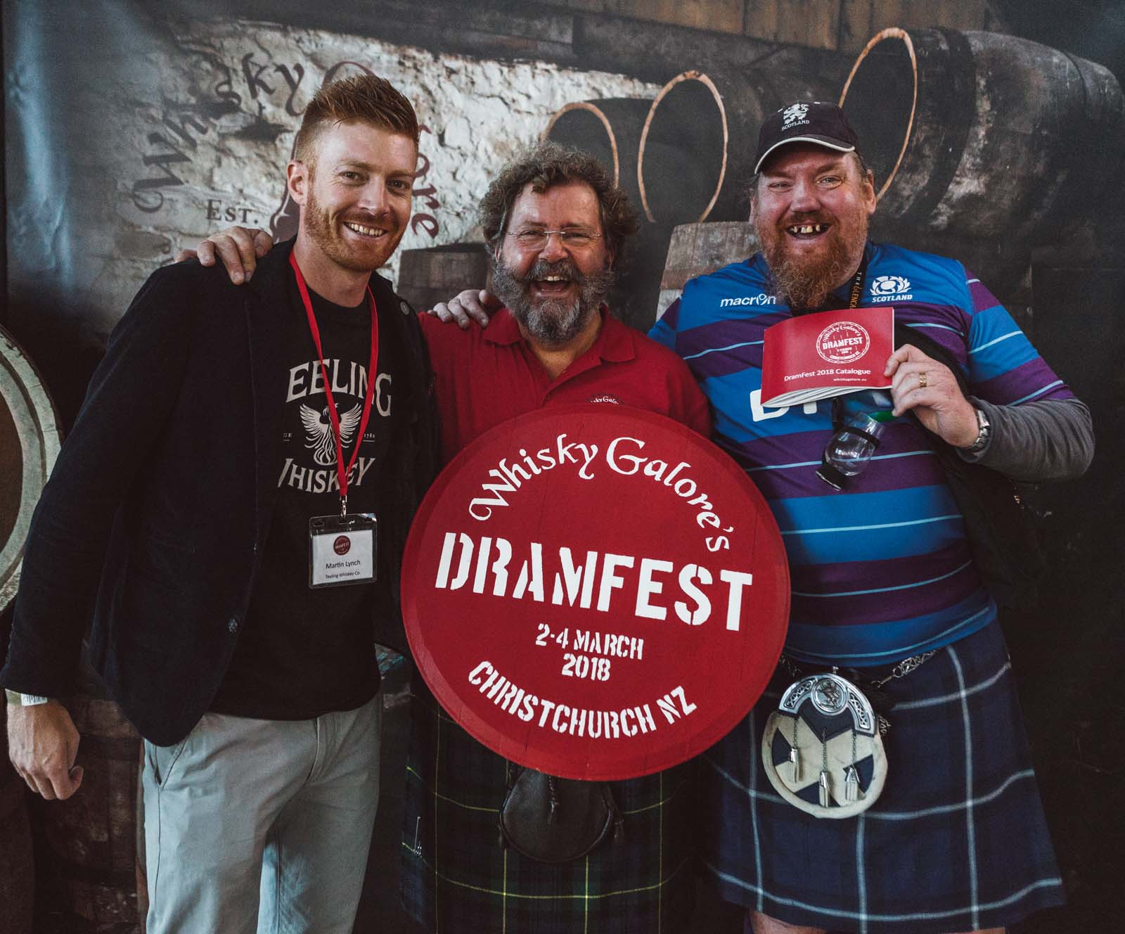 Dramfest 2018 for Whisky Galore-101.jpg