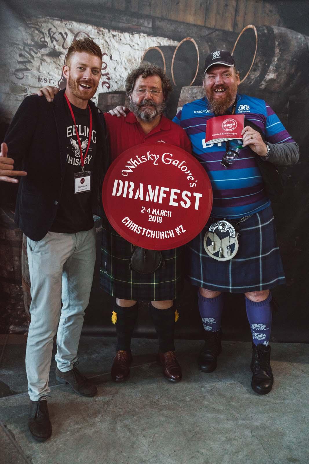 Dramfest 2018 for Whisky Galore-102.jpg