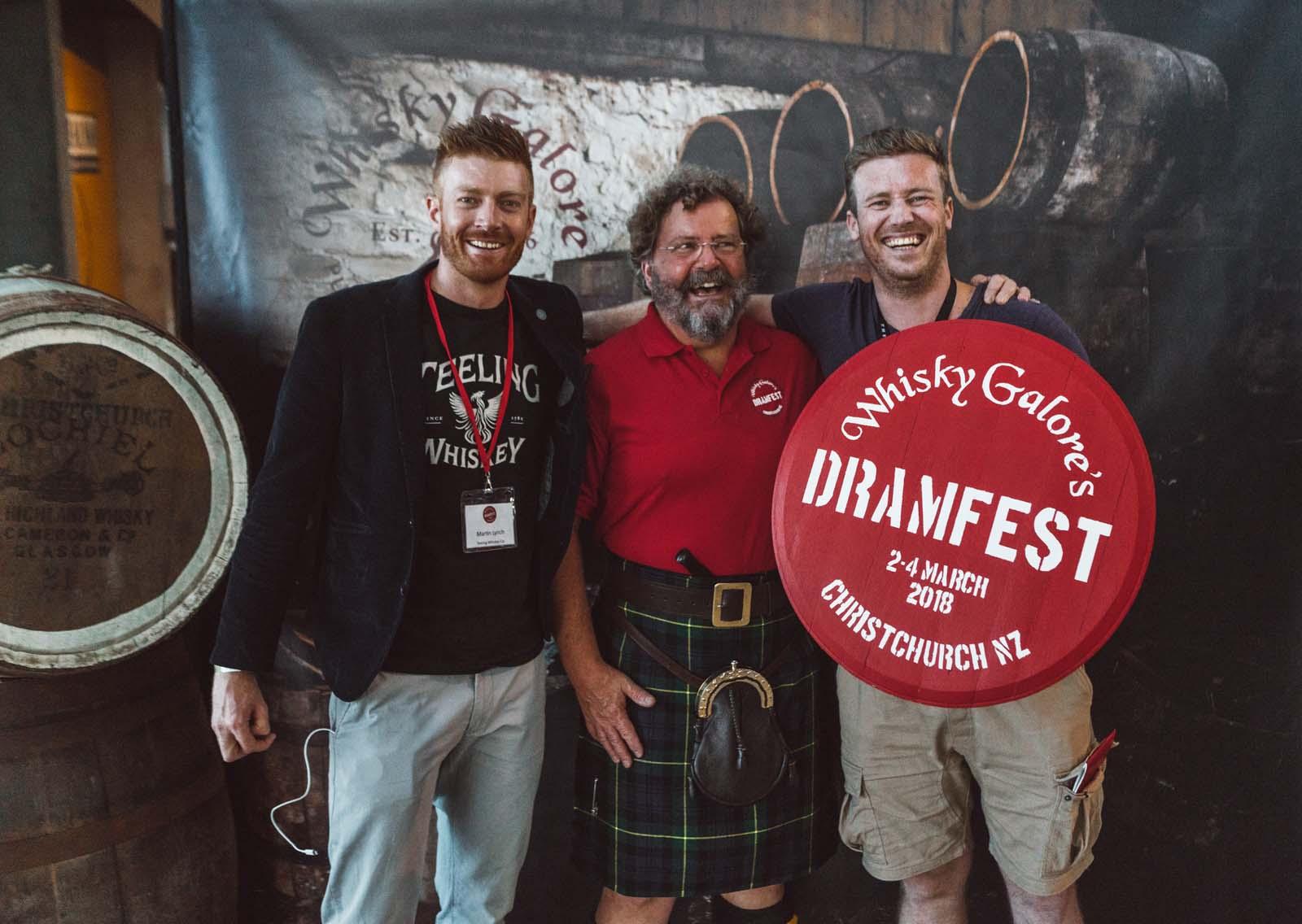 Dramfest 2018 for Whisky Galore-103.jpg