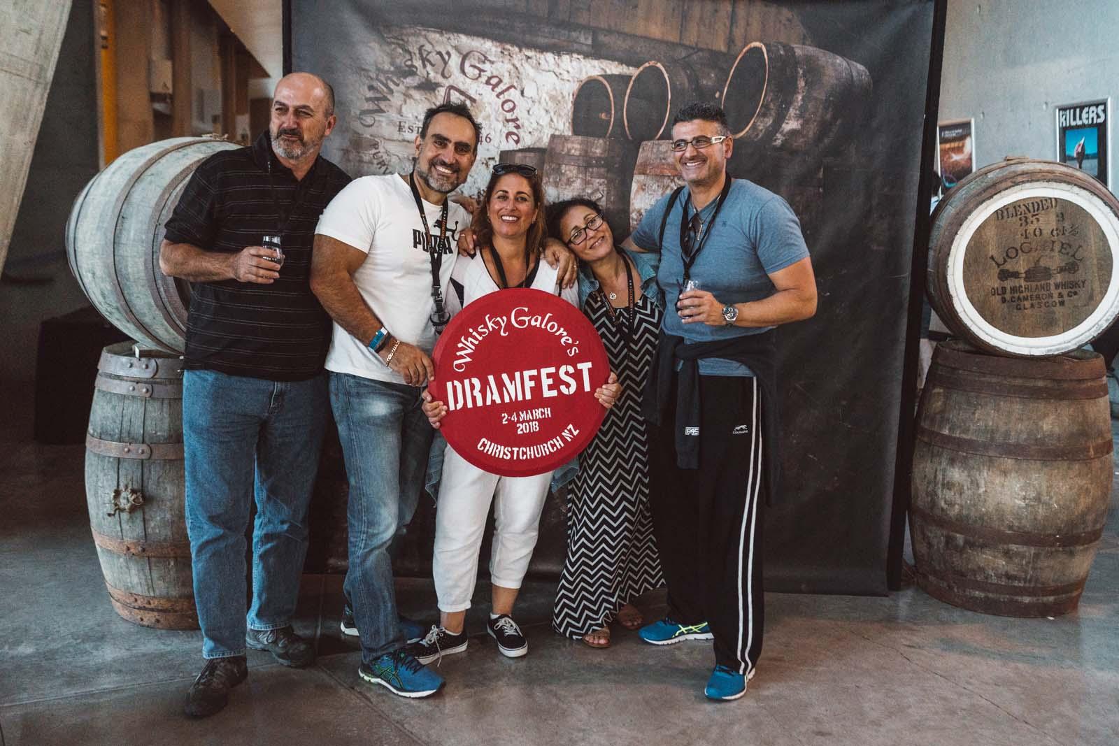 Dramfest 2018 for Whisky Galore-104.jpg