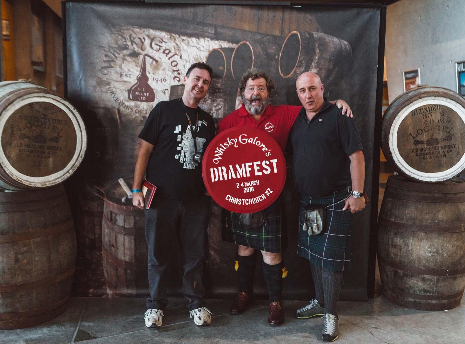 Dramfest 2018 for Whisky Galore-106.jpg