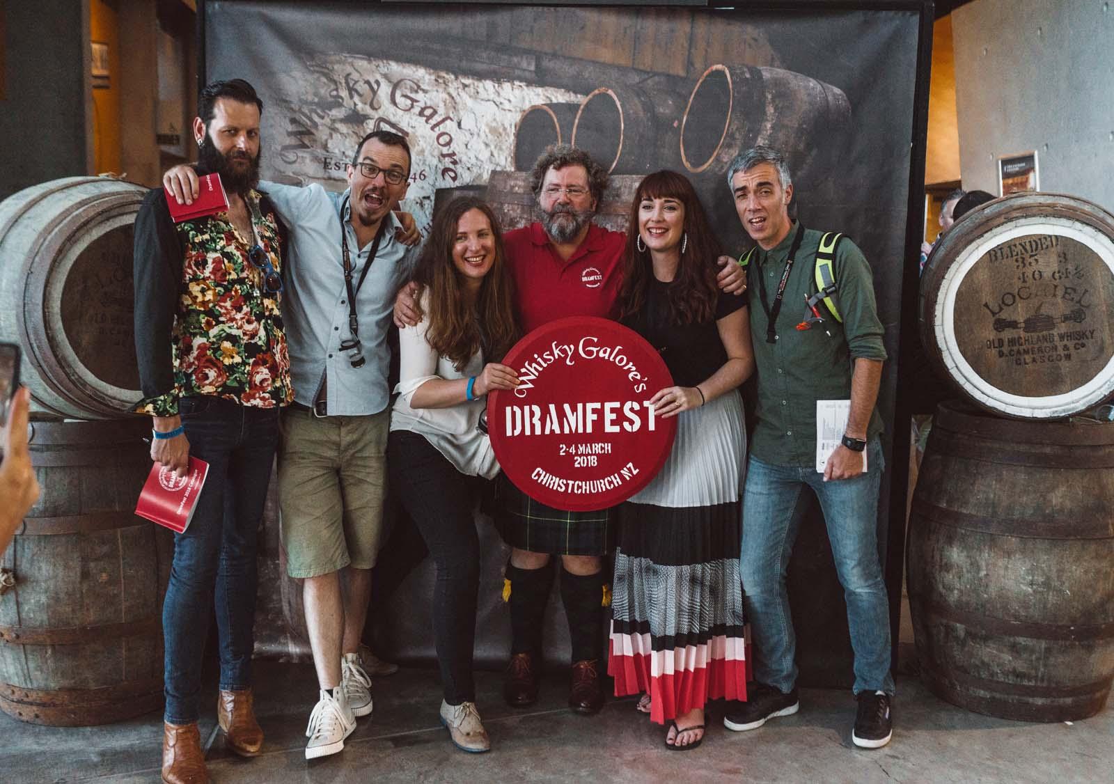 Dramfest 2018 for Whisky Galore-108.jpg