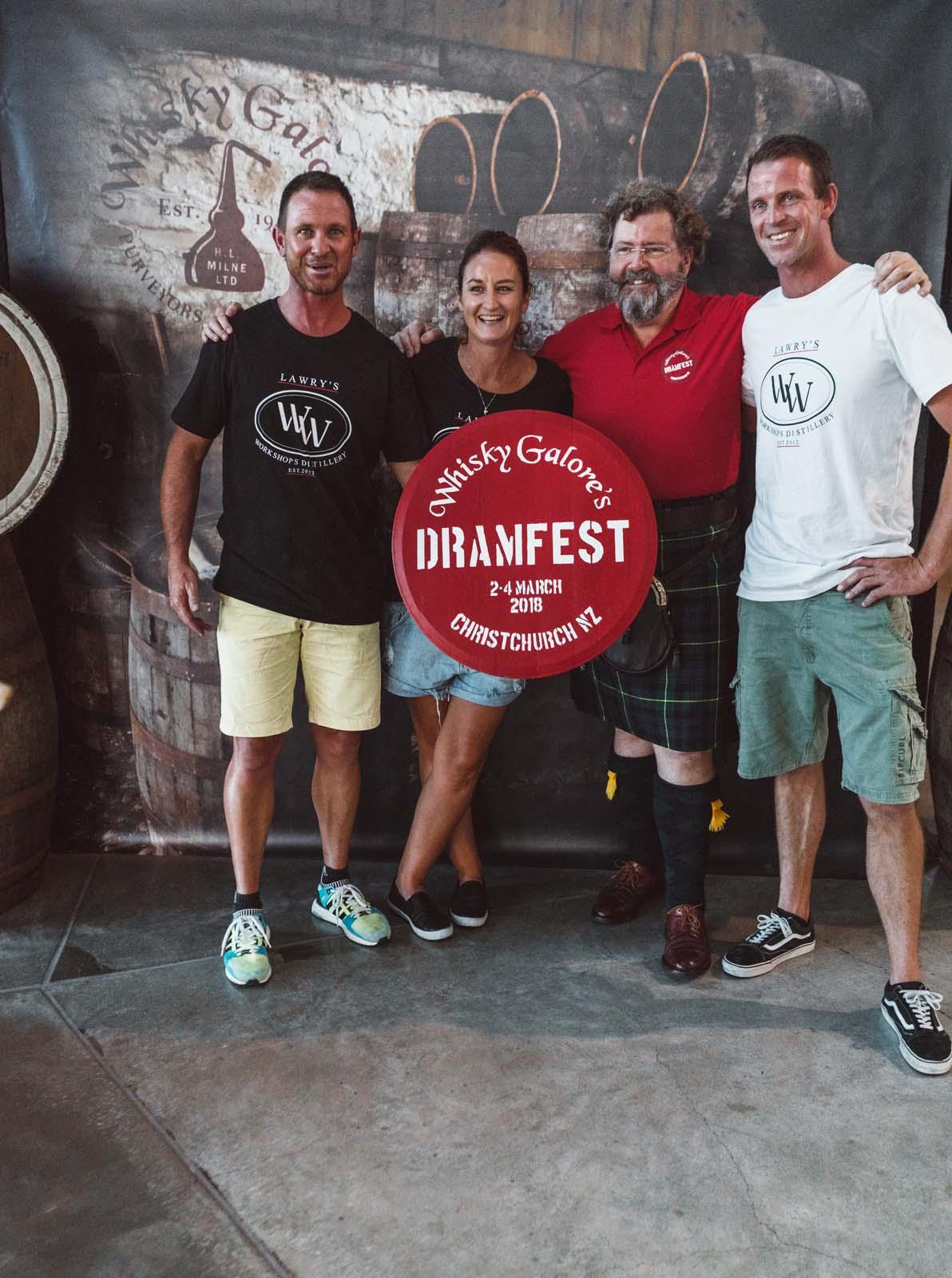 Dramfest 2018 for Whisky Galore-111.jpg