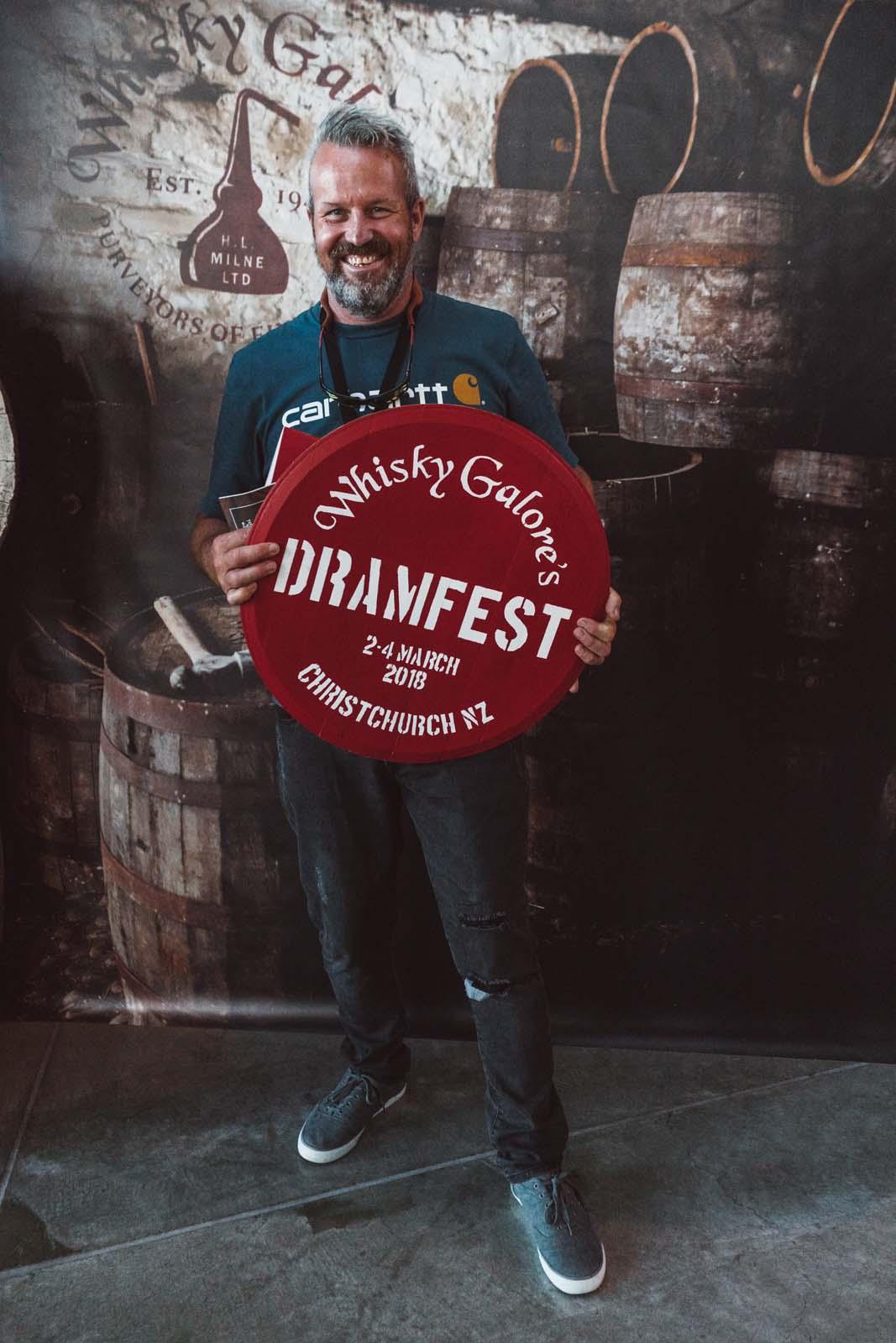 Dramfest 2018 for Whisky Galore-110.jpg