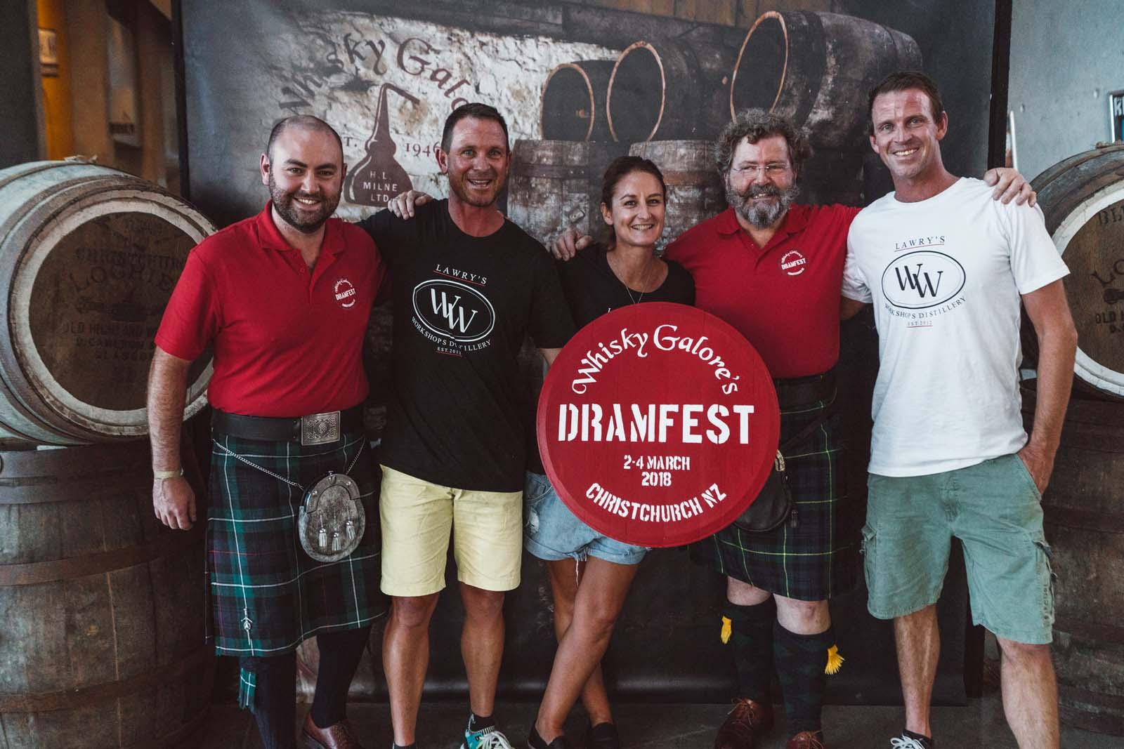 Dramfest 2018 for Whisky Galore-112.jpg