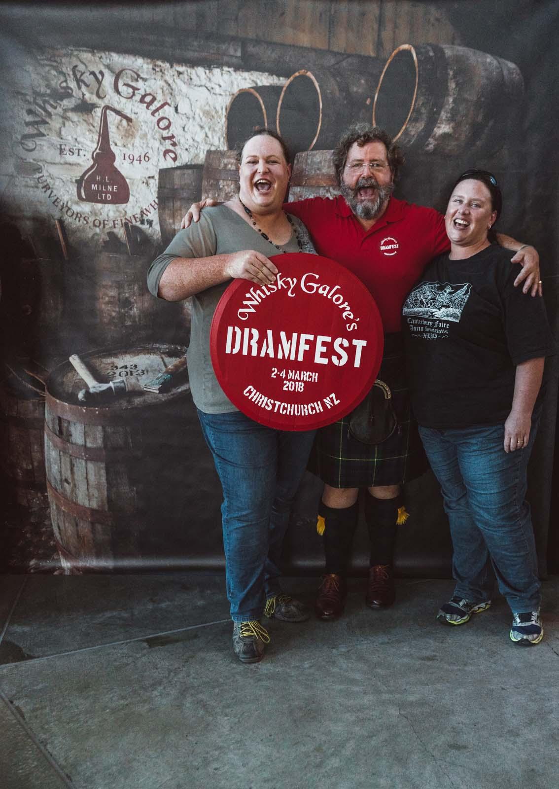 Dramfest 2018 for Whisky Galore-116.jpg
