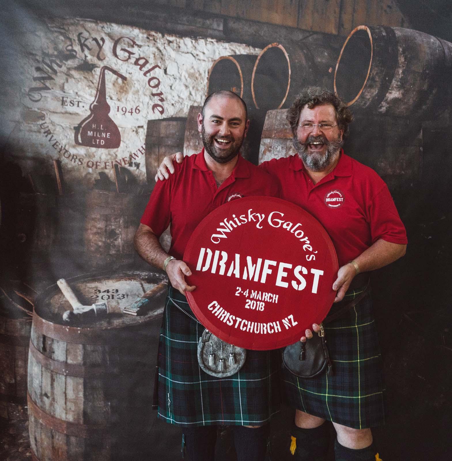 Dramfest 2018 for Whisky Galore-113.jpg