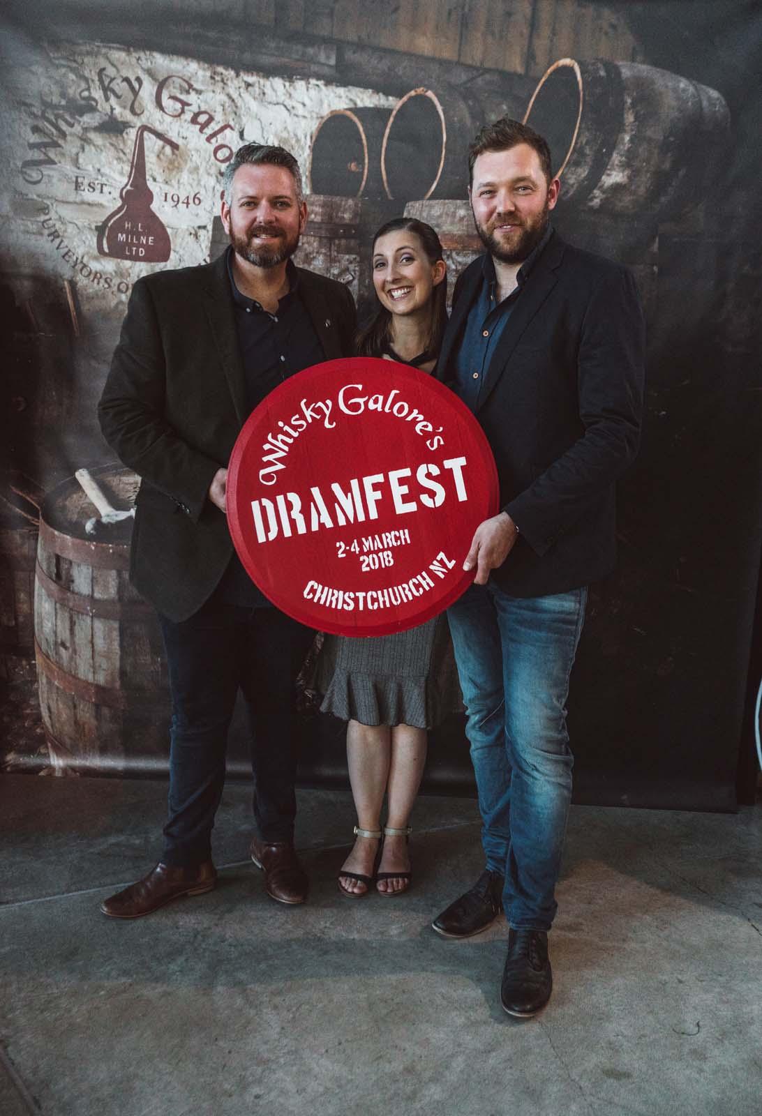 Dramfest 2018 for Whisky Galore-119.jpg