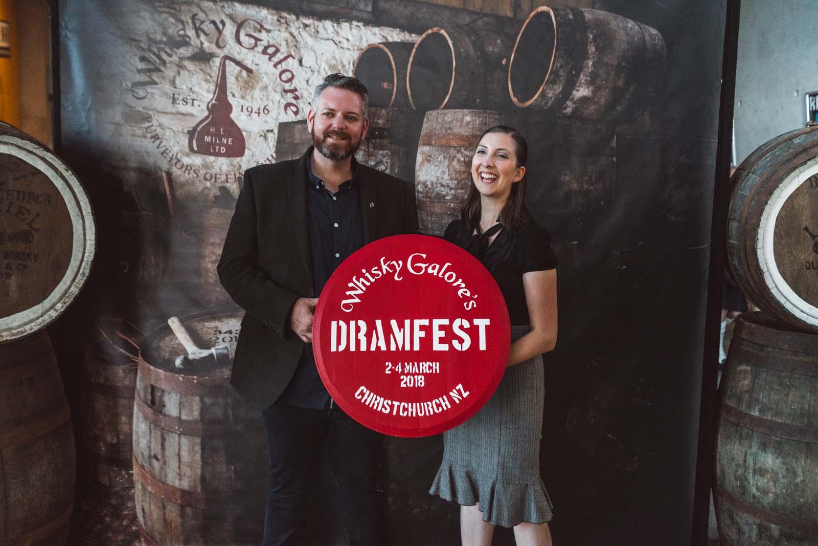 Dramfest 2018 for Whisky Galore-118.jpg