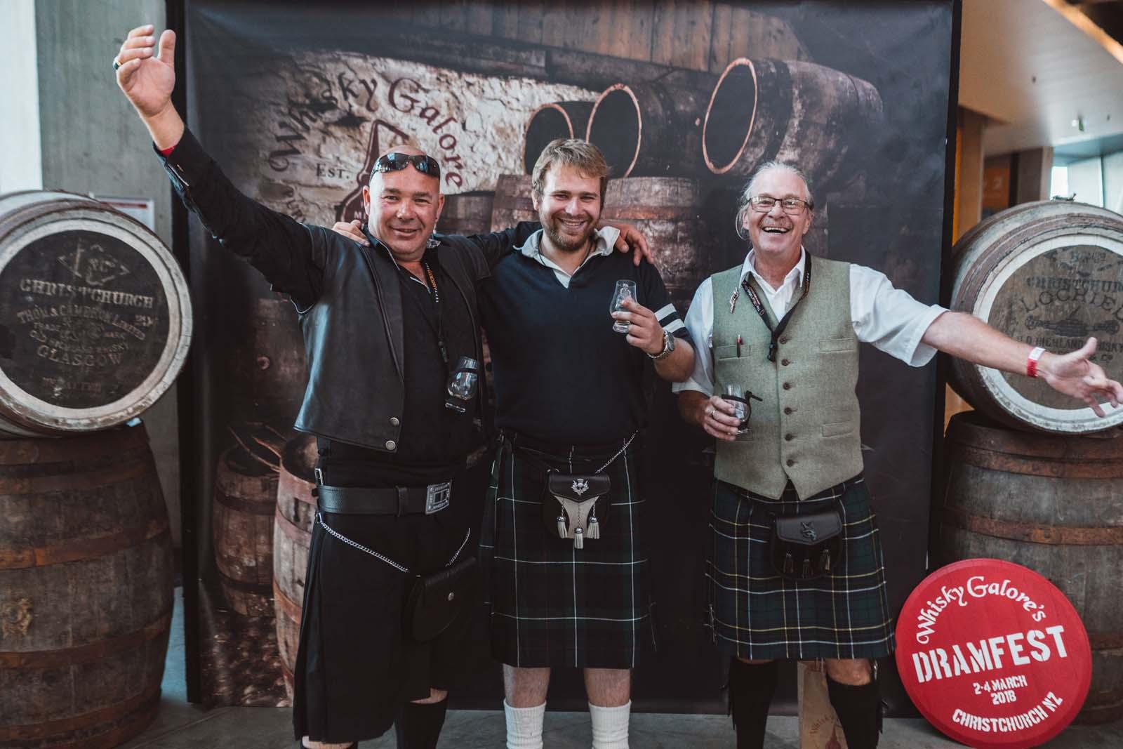 Dramfest 2018 for Whisky Galore-128.jpg