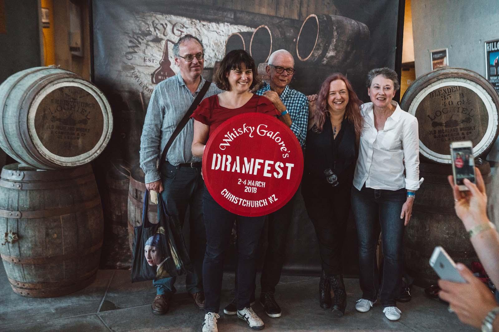 Dramfest 2018 for Whisky Galore-120.jpg