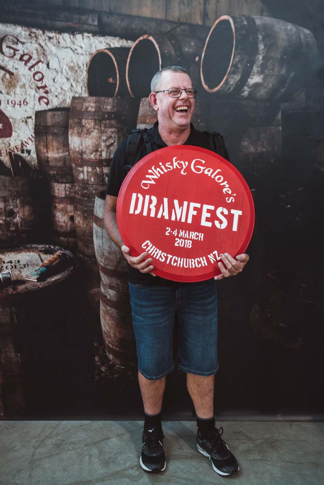 Dramfest 2018 for Whisky Galore-129.jpg