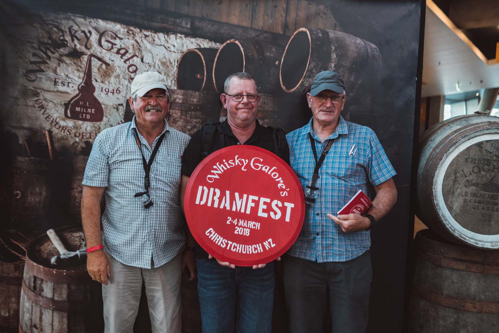 Dramfest 2018 for Whisky Galore-130.jpg