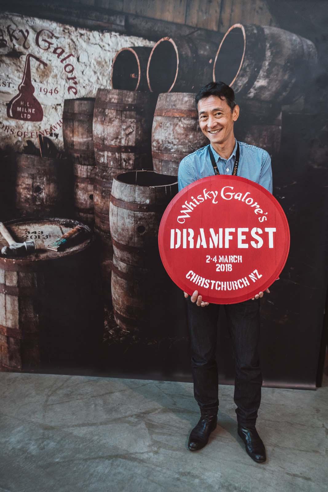 Dramfest 2018 for Whisky Galore-131.jpg