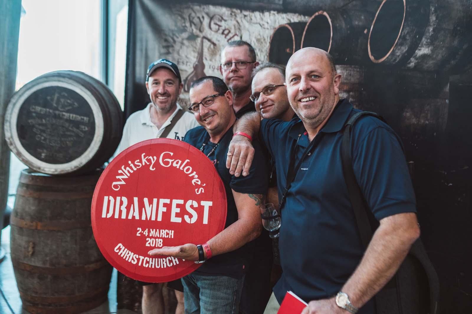 Dramfest 2018 for Whisky Galore-134.jpg