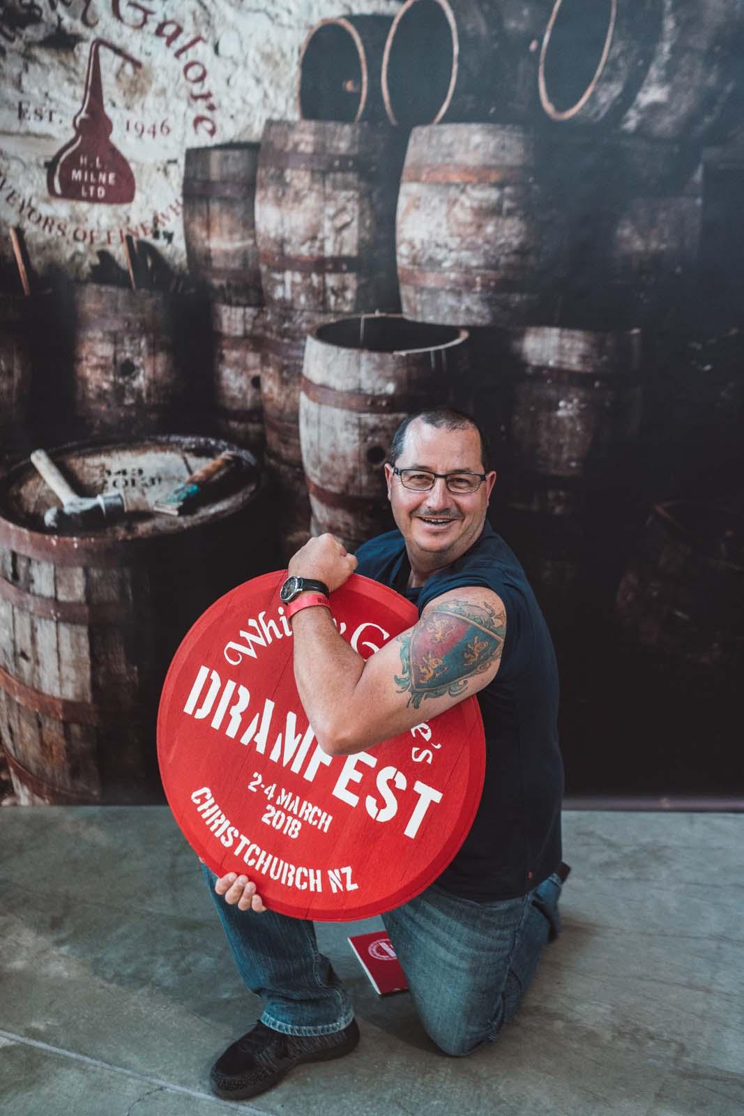 Dramfest 2018 for Whisky Galore-133.jpg