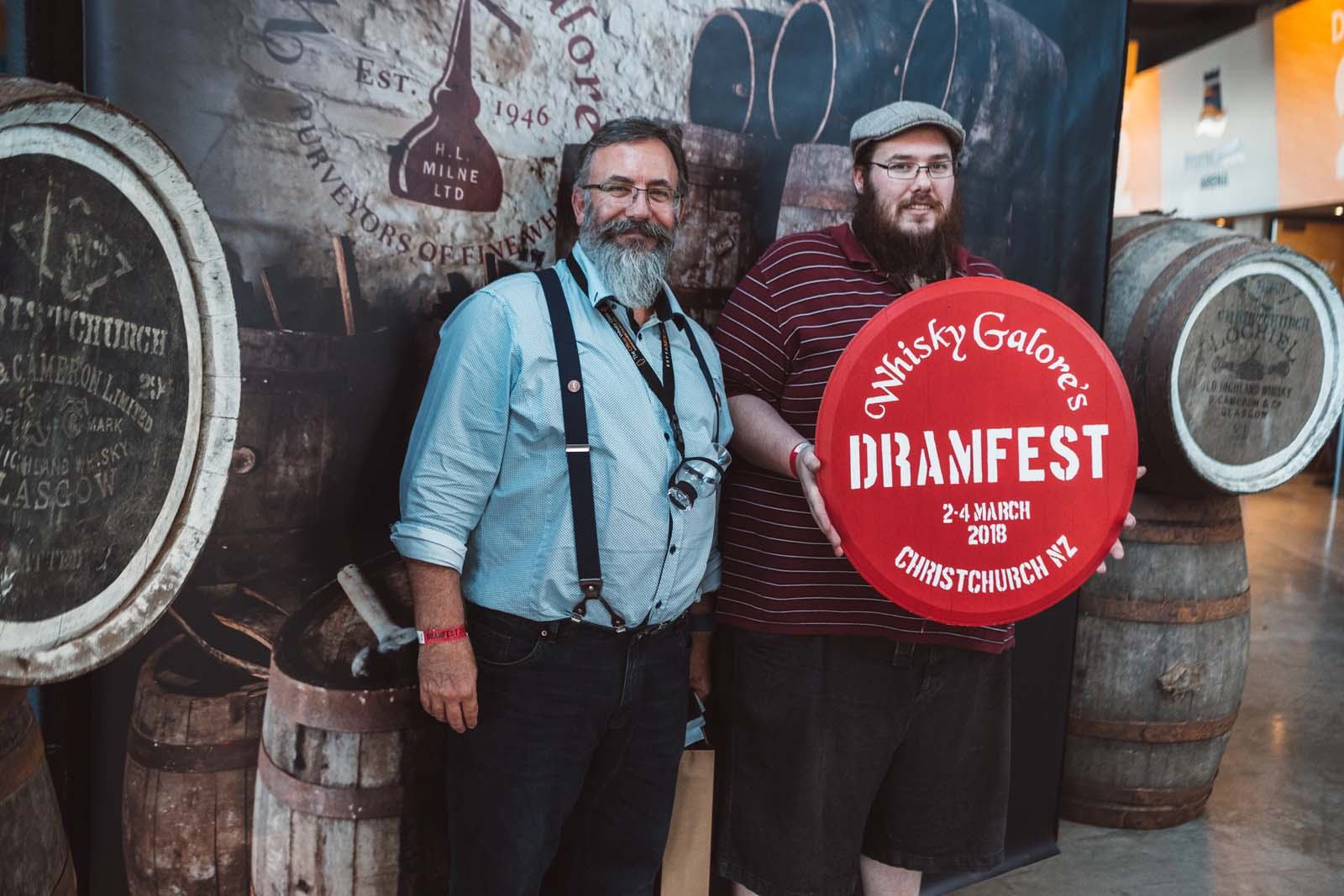 Dramfest 2018 for Whisky Galore-135.jpg