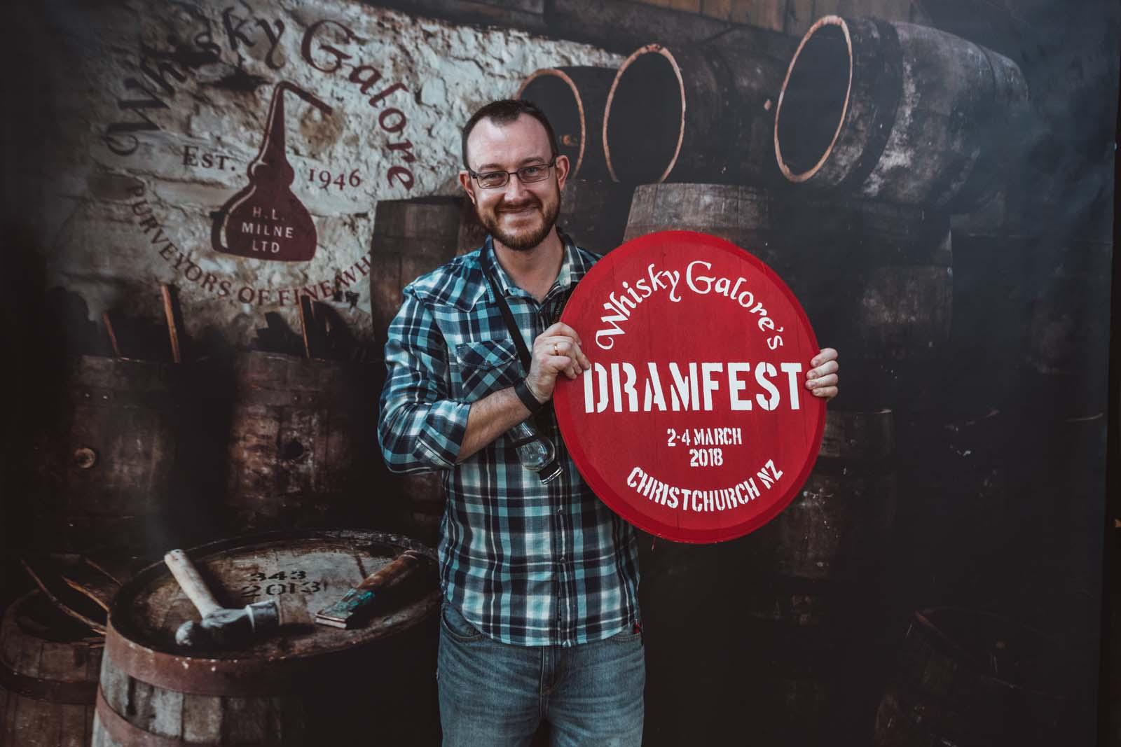 Dramfest 2018 for Whisky Galore-137.jpg