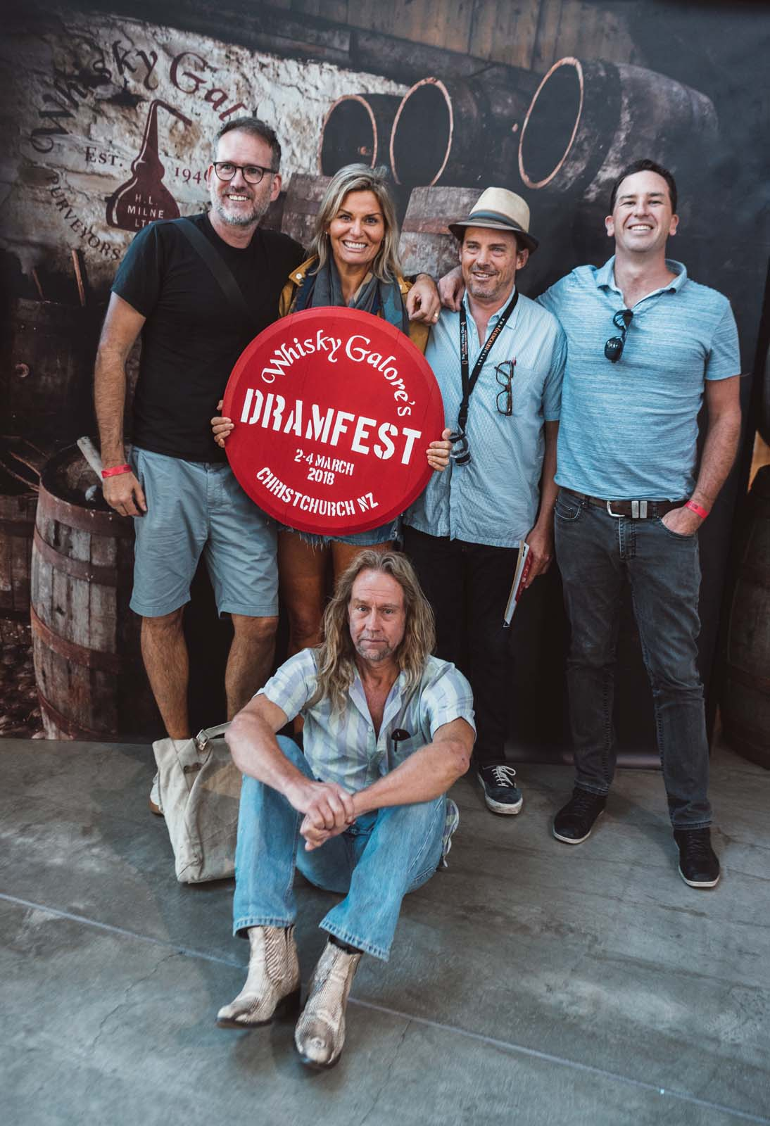 Dramfest 2018 for Whisky Galore-138.jpg