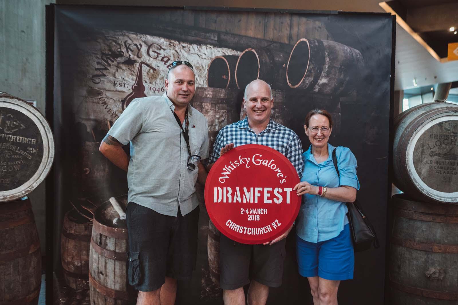 Dramfest 2018 for Whisky Galore-140.jpg