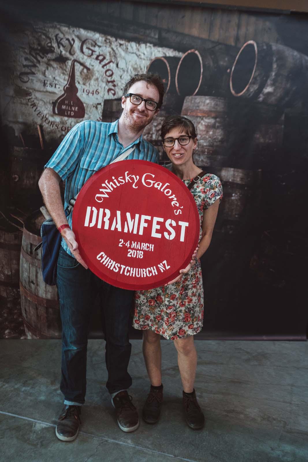 Dramfest 2018 for Whisky Galore-141.jpg