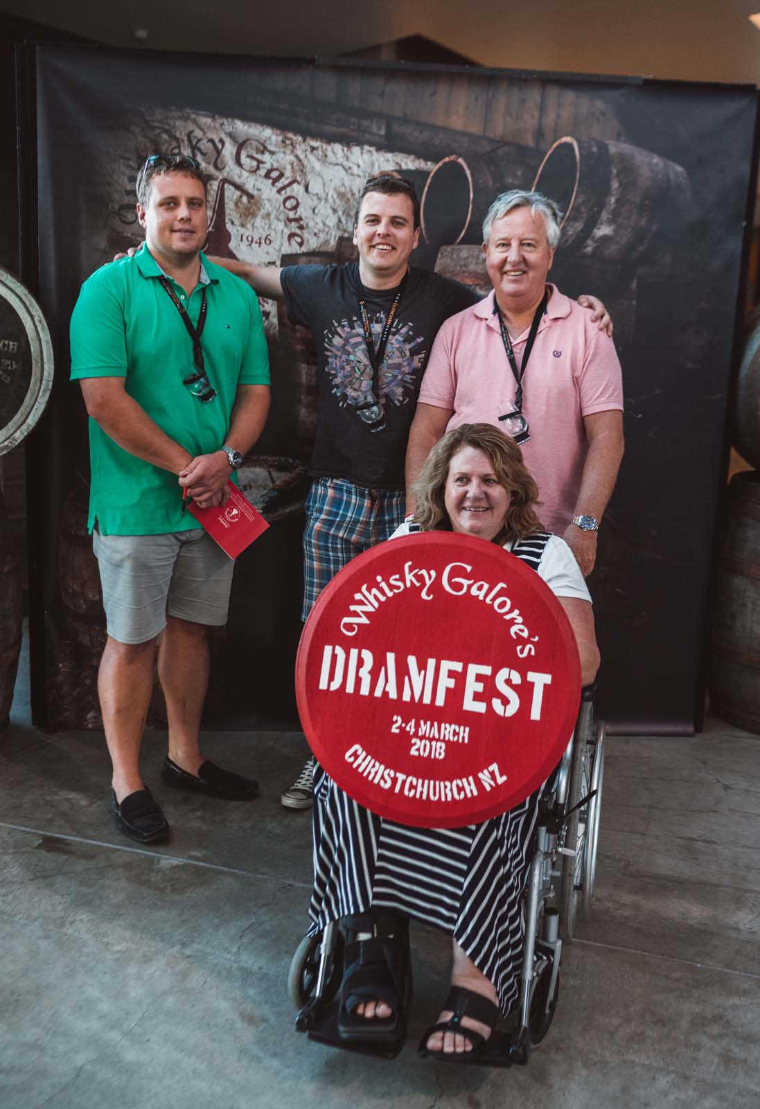 Dramfest 2018 for Whisky Galore-143.jpg
