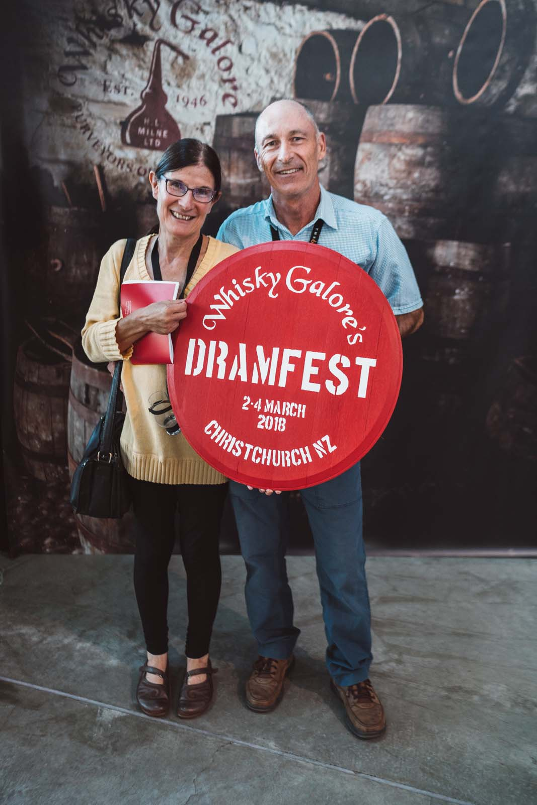 Dramfest 2018 for Whisky Galore-146.jpg