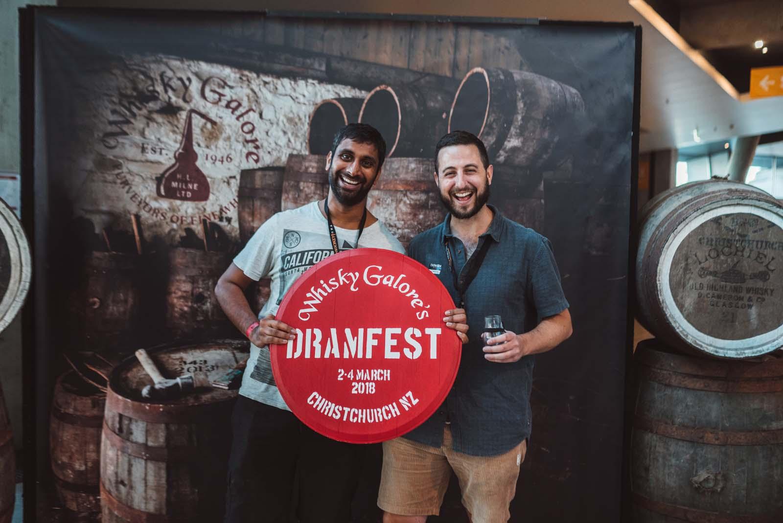 Dramfest 2018 for Whisky Galore-144.jpg