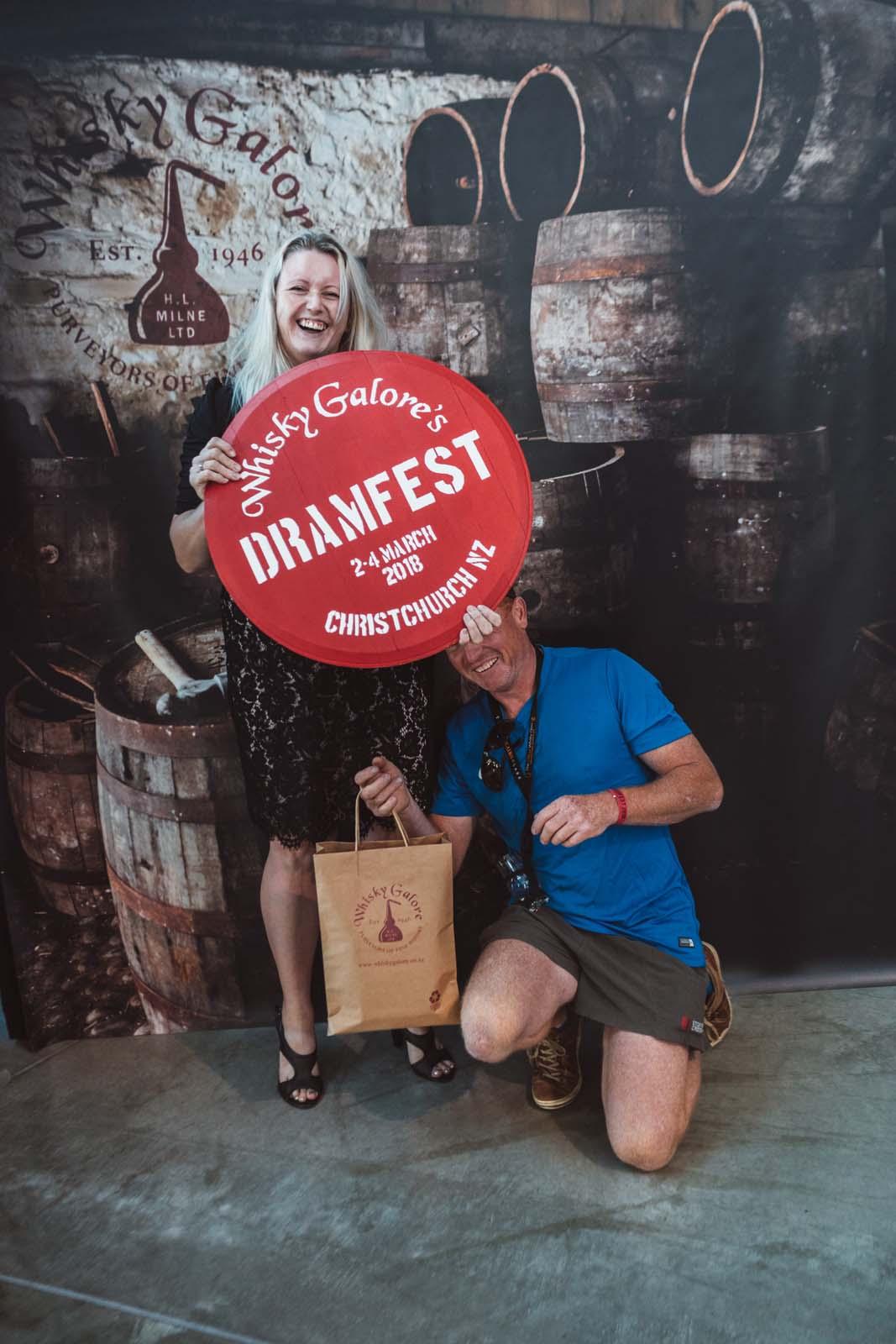 Dramfest 2018 for Whisky Galore-147.jpg