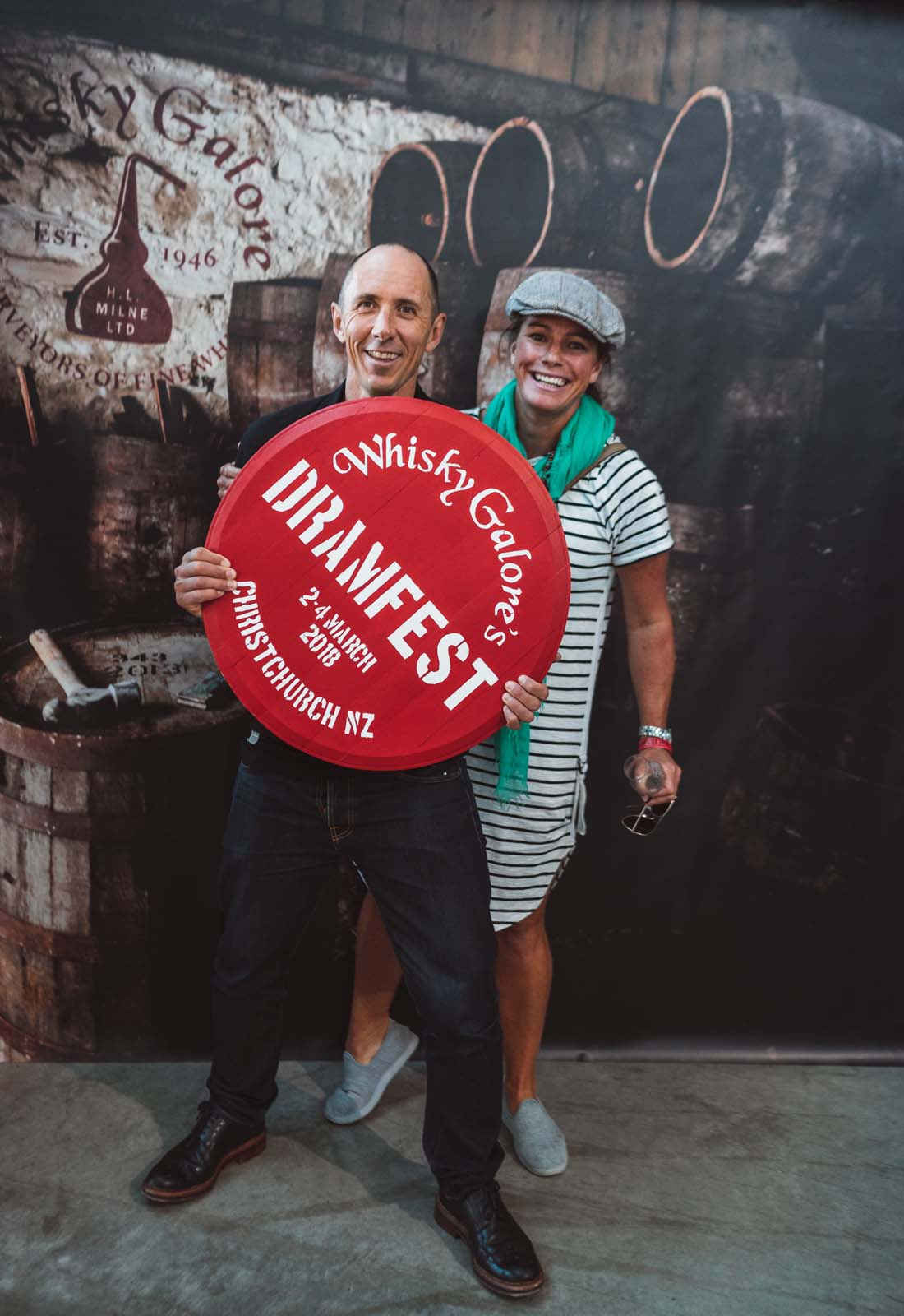 Dramfest 2018 for Whisky Galore-149.jpg