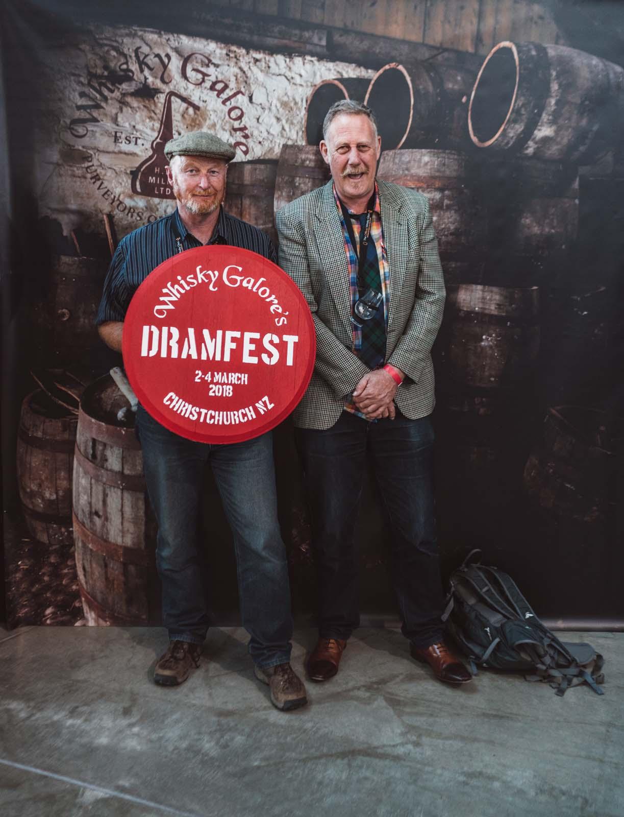 Dramfest 2018 for Whisky Galore-150.jpg