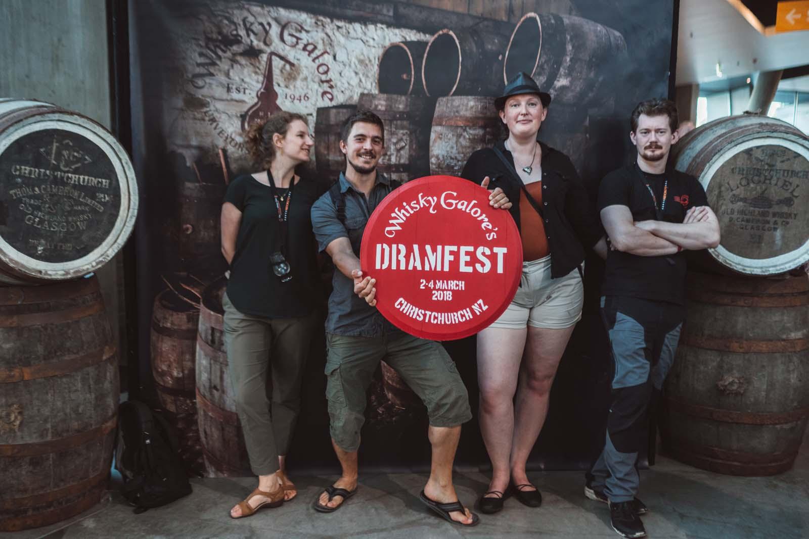 Dramfest 2018 for Whisky Galore-151.jpg