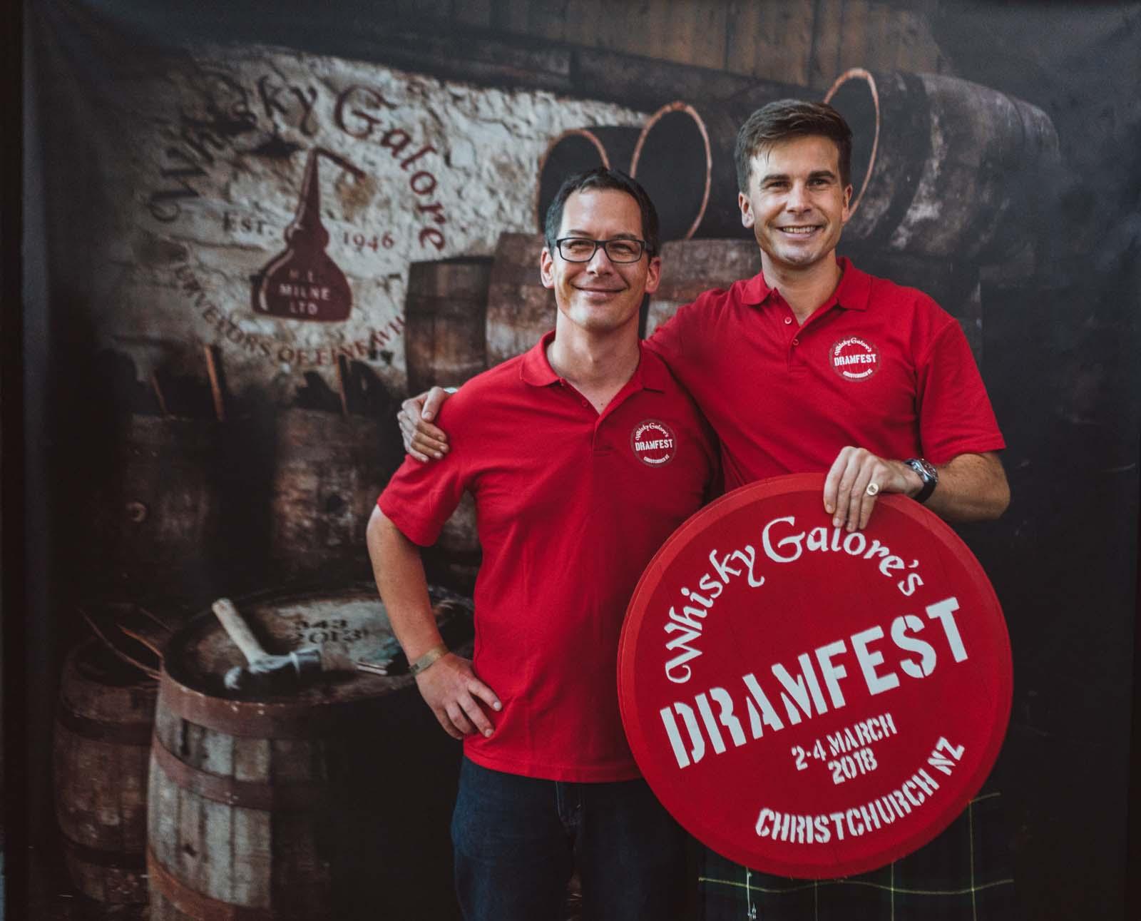 Dramfest 2018 for Whisky Galore-153.jpg
