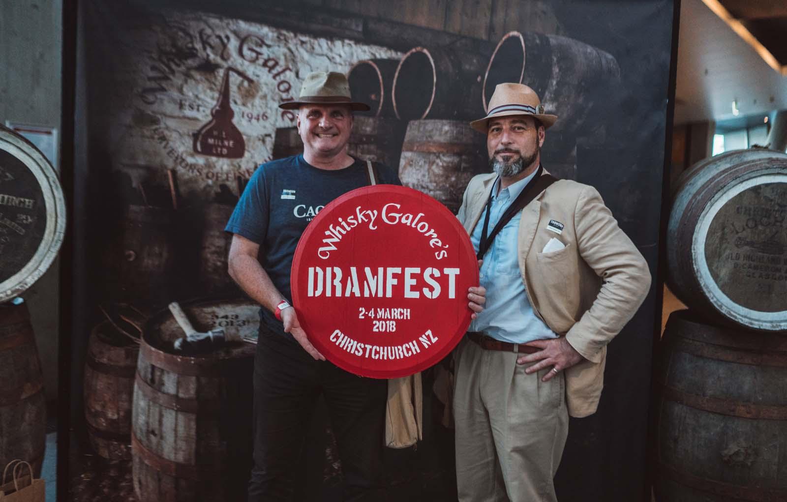 Dramfest 2018 for Whisky Galore-154.jpg