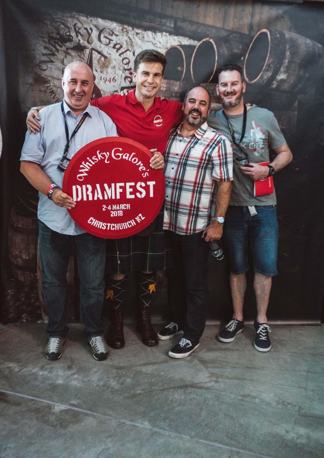 Dramfest 2018 for Whisky Galore-155.jpg