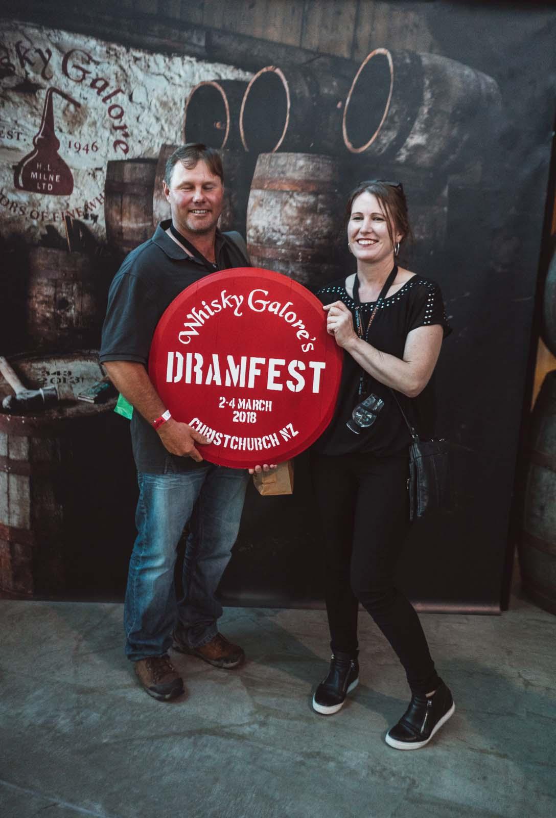 Dramfest 2018 for Whisky Galore-156.jpg