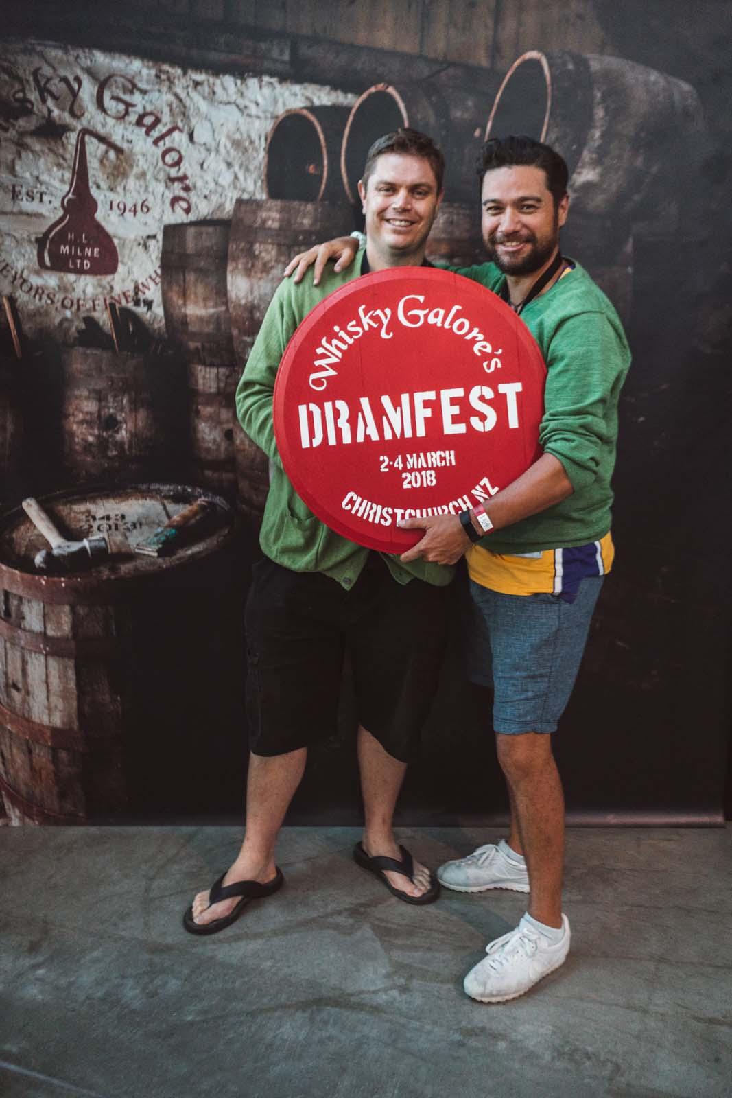 Dramfest 2018 for Whisky Galore-157.jpg