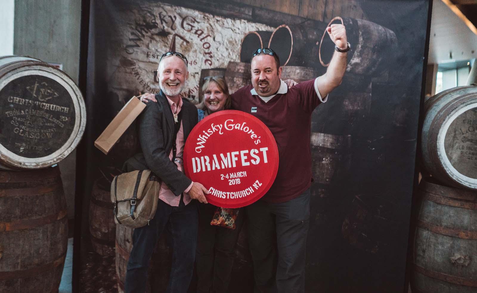 Dramfest 2018 for Whisky Galore-160.jpg