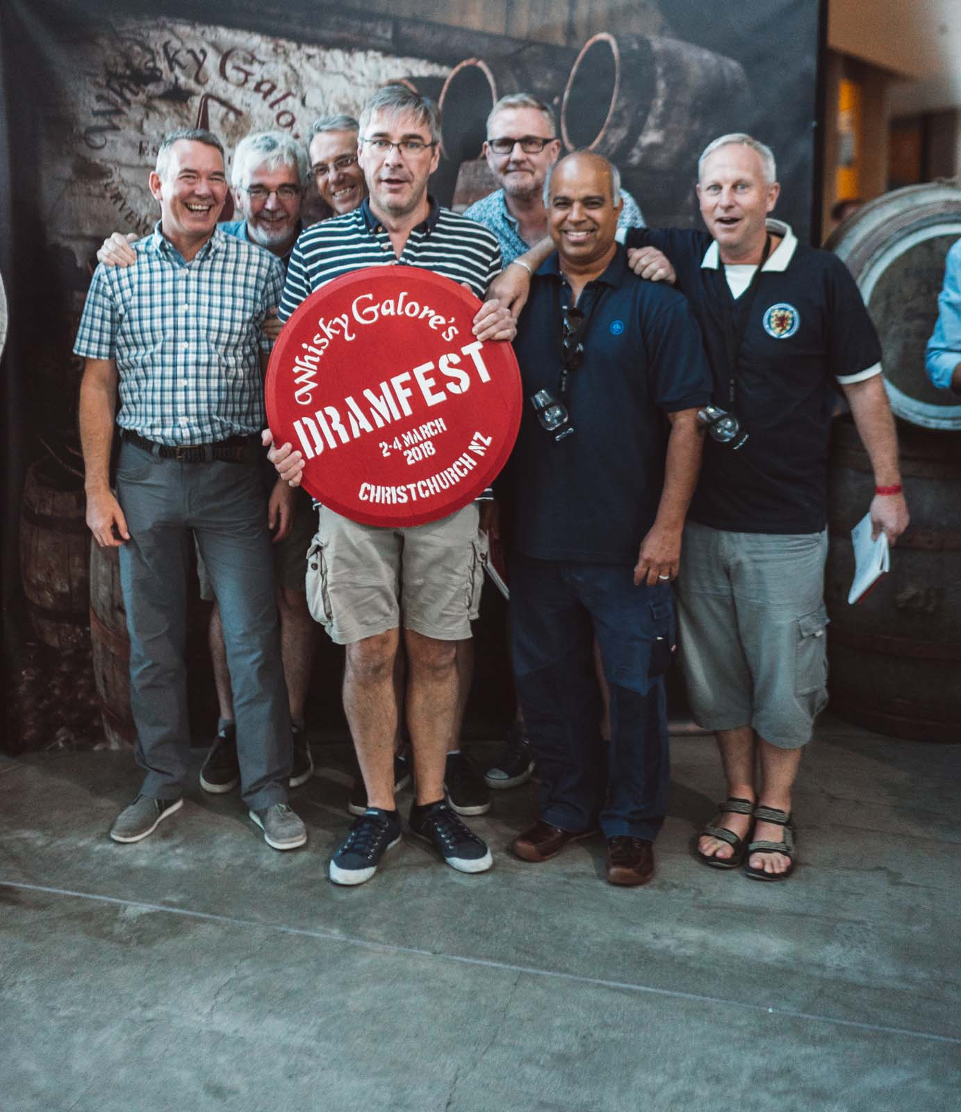 Dramfest 2018 for Whisky Galore-162.jpg