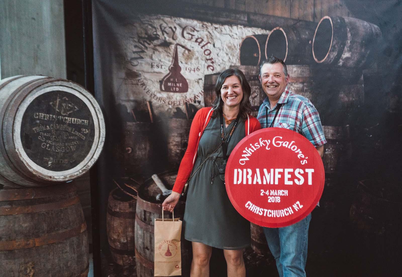 Dramfest 2018 for Whisky Galore-164.jpg